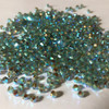 On Hand: Swarovski 5328 4mm Xilion Bicone Beads Pacific Opal AB 2X (72 pieces)