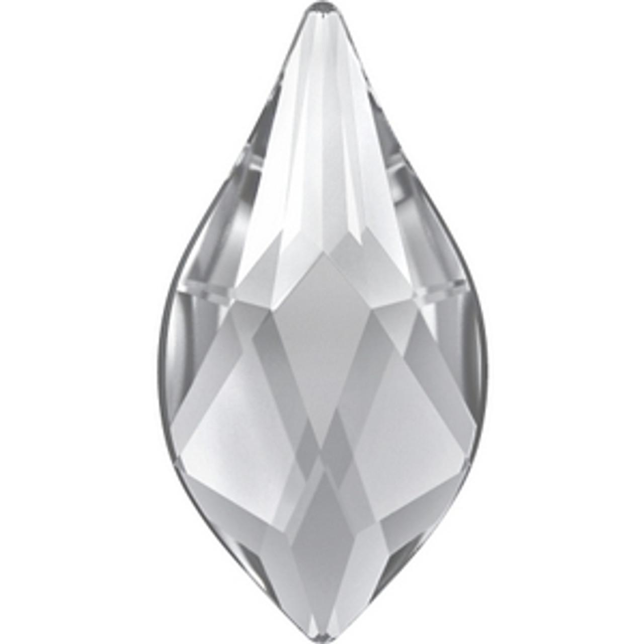 comfortable feel speical offer sale online Swarovski 2205 14mm Flame Flatback Crystal Hot Fix (72 pieces )