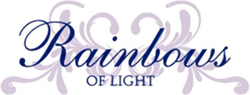 Rainbows of Light.com, Inc.