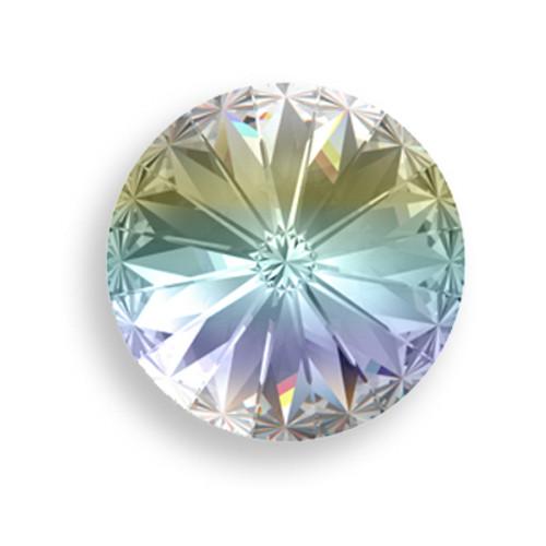 Swarovski 1122 16mm Rivoli Round Stone Crystal AB