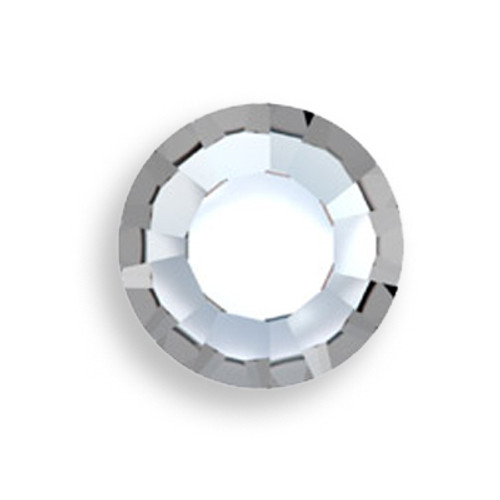 Swarovski 1128 39ss Round Stone Crystal