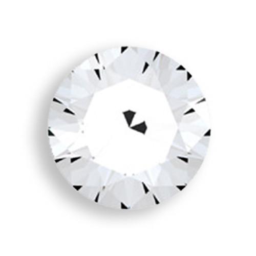 Swarovski 1357 29ss Brilliant Round Stone Crystal