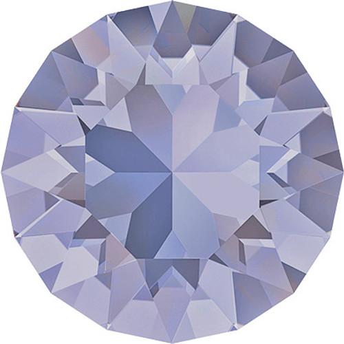 Swarovski 1088 39ss Xirius Round Stones Provence Lavender (144 pieces)