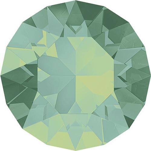 Swarovski 1088 29ss Xirius Round Stones Pacific Opal (288 pieces)
