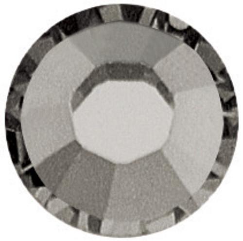Swarovski 6328 6mm Top-drilled Bicone Crystal Satin (360 pieces)