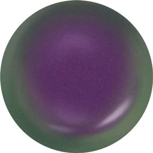 Swarovski 5810 4mm Round Pearls Crystal Iridescent Purple Pearl (500 pieces)