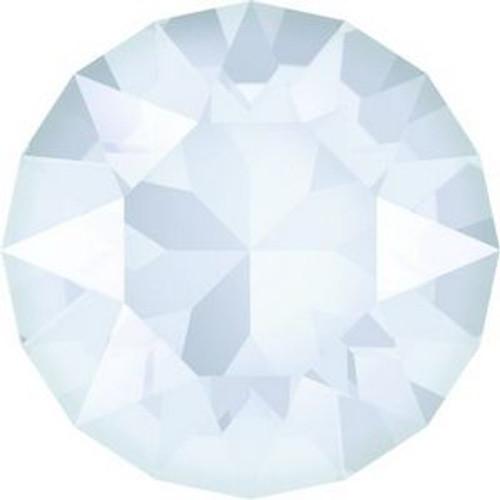 Swarovski 1088 39ss Xirius Round Stones Crystal Powder Blue