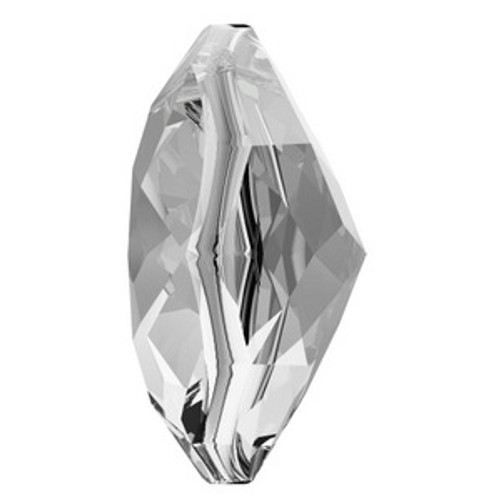 Swarovski 6430 14mm Classic Cut Pendant Crystal  Pendants