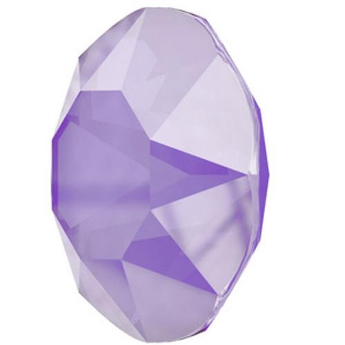 Swarovski 1088 39ss Xilion Round Stones Crystal Lilac  Round Stones