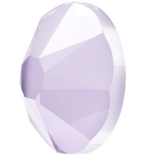 Swarovski 2088 16ss Flatback Crystal Lilac  Flatbacks