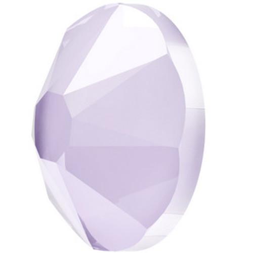 Swarovski 2088 20ss Flatback Crystal Lilac  Flatbacks