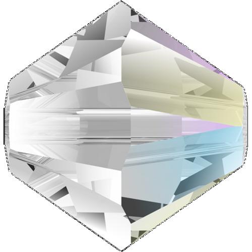5328 MM 4,0 CRYSTAL SHIMMER