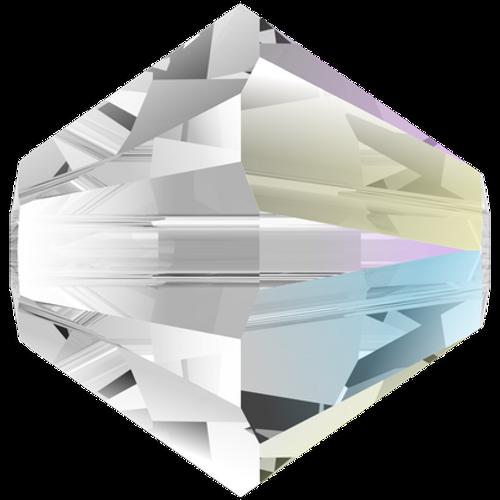 5328 MM 5,0 CRYSTAL SHIMMER