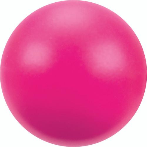 Swarovski 5810 2mm Round Pearls Neon Pink (1000 pieces)