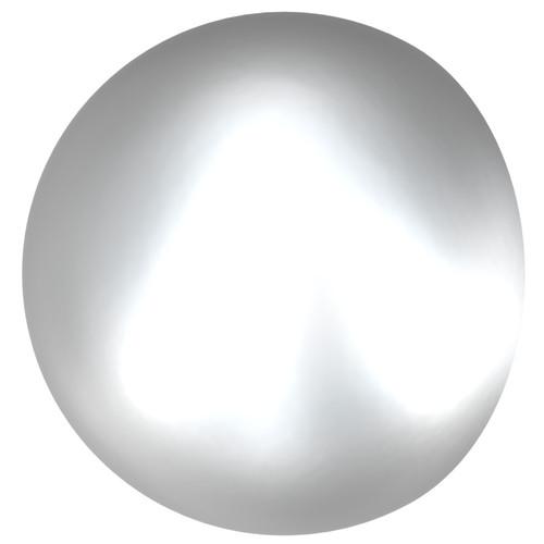 2081/2 SS 34 CRYSTAL WHITE W_PRHF
