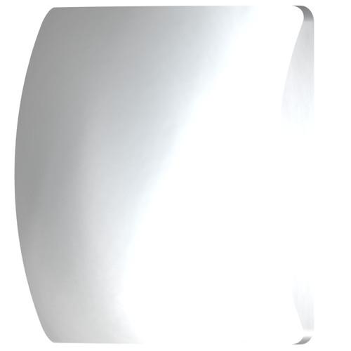 2408/4 MM 6,0 CRYSTAL WHITE W_PRHF