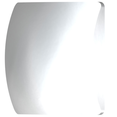 2408/4 MM 8,0 CRYSTAL WHITE W_PRHF
