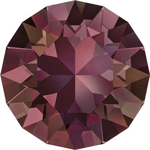 Swarovski 1088 39ss Xirius Round Stones Crystal Lilac Shadow ( 144 pieces)