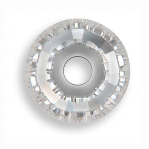 Swarovski 3128 5mm Lochrose Sew On Crystal