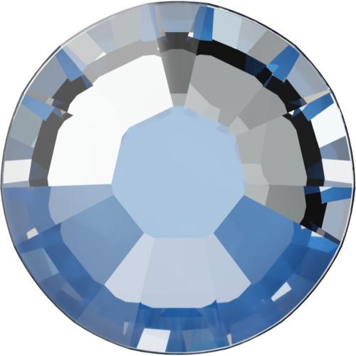 2038 & 2078 Flatback Hot Fix 10ss Crystal Ocean DeLight Hot Fix