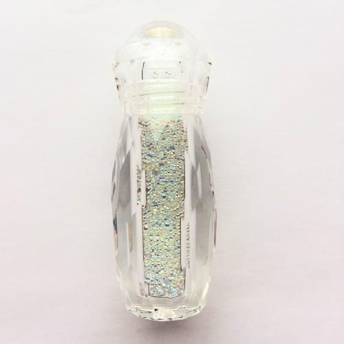 Swarovski Crystalpixie Future Fantasy Bubble   (1 bottle 5 grams)