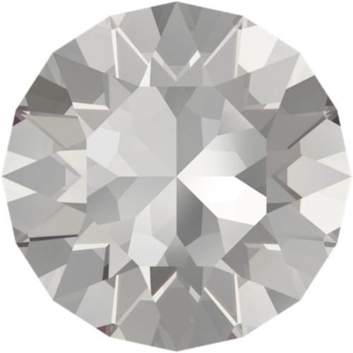 Swarovski 1088 24ss Xirius Round Stones Crystal Ignite