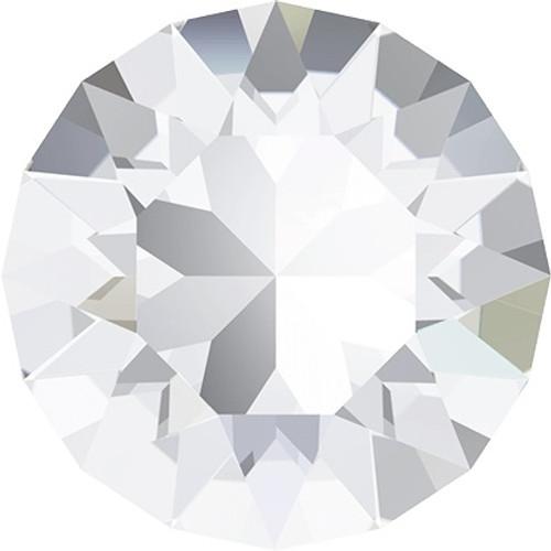 On Hand: Swarovski 1088 39ss Xirius Round Stones Crystal (Unfoiled) (144 pieces)