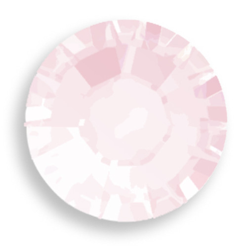 Swarovski 5000 4mm Round Beads Rose Water Opal  (720 pieces)