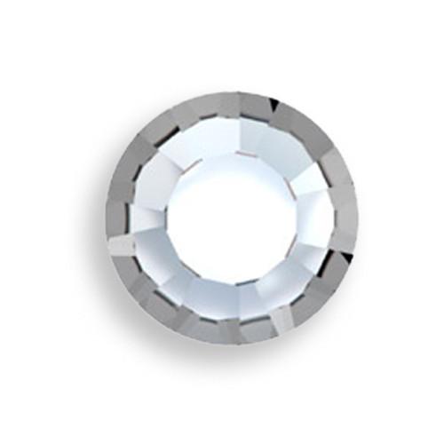 Swarovski 1128 29ss Round Stone Crystal