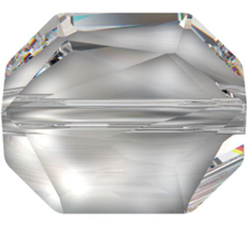 Swarovski 5520 18mm Graphic Beads Ruby
