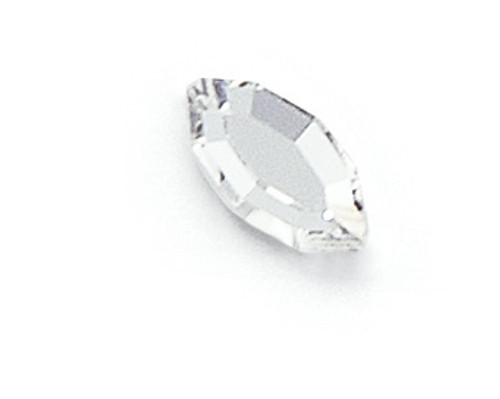 Swarovski 2200 4mm Mini Flatback Crystal (720 pieces)