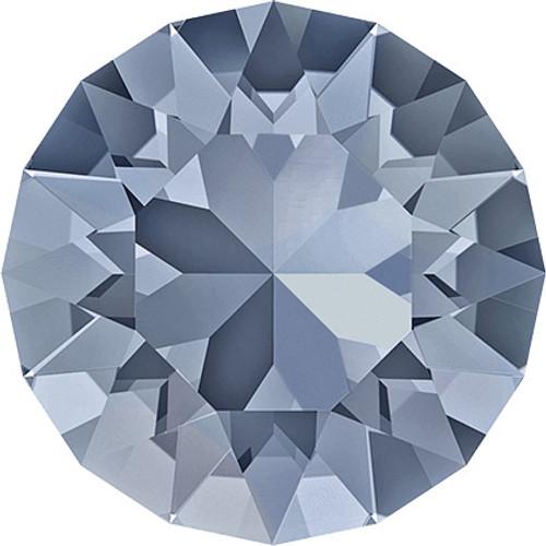 On Hand: Swarovski 1088 39ss Xirius Round Stones Crystal Blue Shade (144  pieces)
