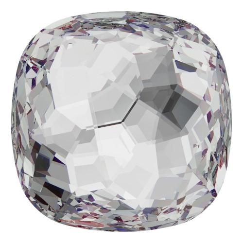 Swarovski 4483 8mm Fantasy Cushion Cut Fancy Stones Crystal