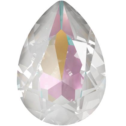 Crystal Light Grey Delite