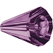 5540 Artemis Beads