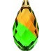Fern Green- Topaz Blend