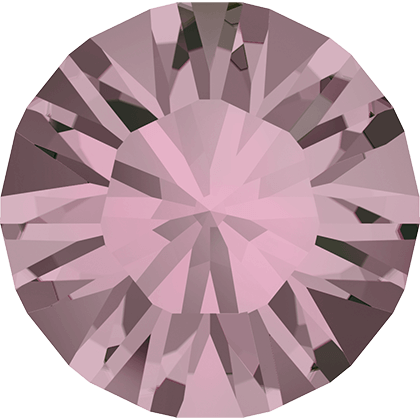 1028 Xilion Round Stones