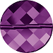5621 Twist Beads