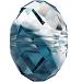 Crystal-Montana Blend