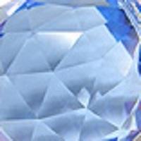 Medium Sapphire