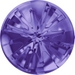 1695 Sea Urchin Round Stone