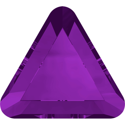 Amethyst Hot Fix