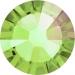 Crystal Luminous Green