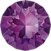 1088 Xirius Round Stones