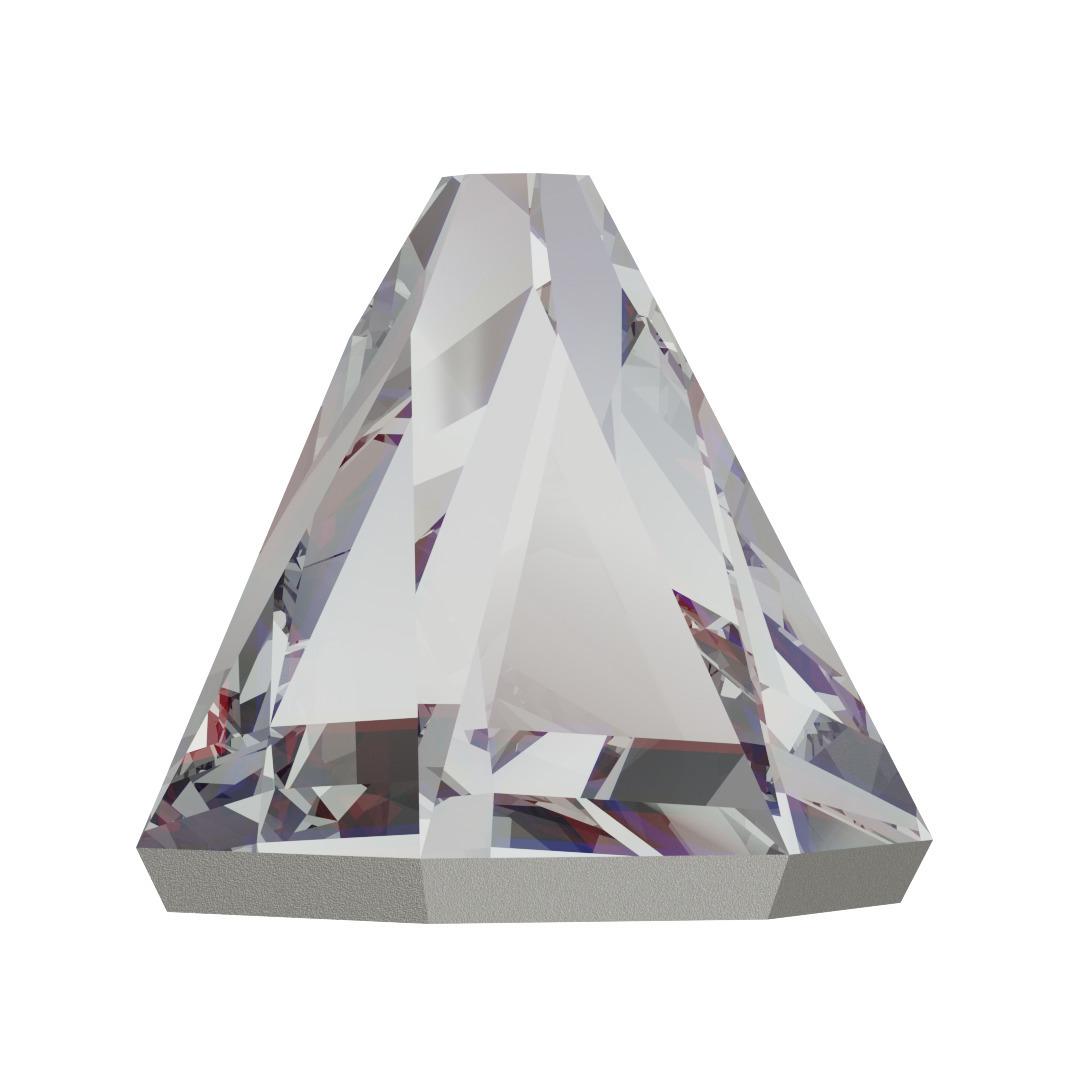 Crystal Hot Fix