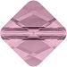 5054 Mini Rhombus Beads
