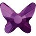 2855 Buttefly Flatback