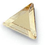 Crystal Goldden Shadow