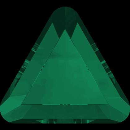 Emerald Hot Fix