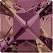 Crystal Lilac Shadow